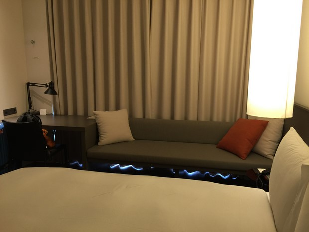 Shilla Stay Jeju Hotel_Room_18