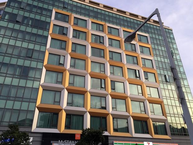 M-STAY Hotel Jeju_05