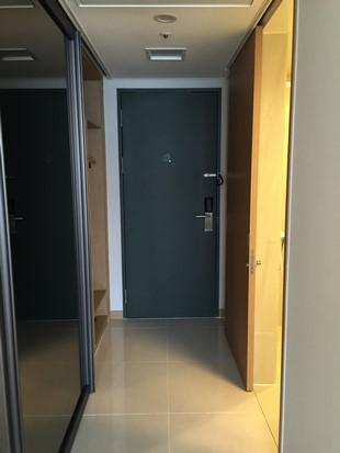 M-STAY Hotel Jeju_Room_01