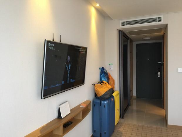 M-STAY Hotel Jeju_Room_03