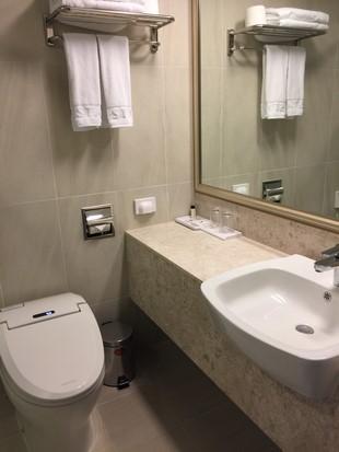 M-STAY Hotel Jeju_Room_15