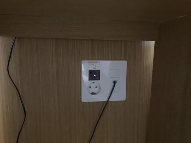 M-STAY Hotel Jeju_Room_34
