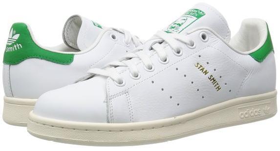 adidas-stan-smith-S75074
