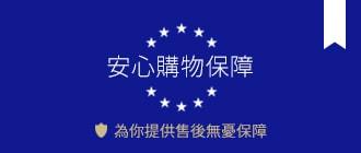 Rakuten Global Market Customer Protection Banner