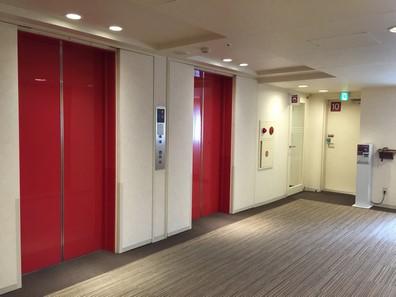 Richmond Hotel Sapporo Odori_Room_01