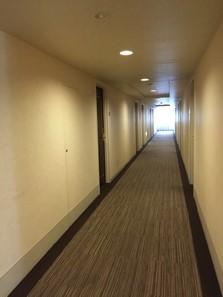 Richmond Hotel Sapporo Odori_Room_02
