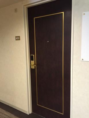 Richmond Hotel Sapporo Odori_Room_03