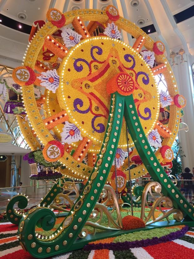 Wynn Palace Macau Inside_04