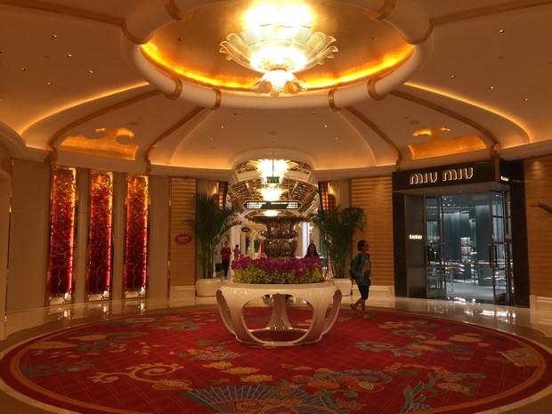 Wynn Palace Macau Inside_06