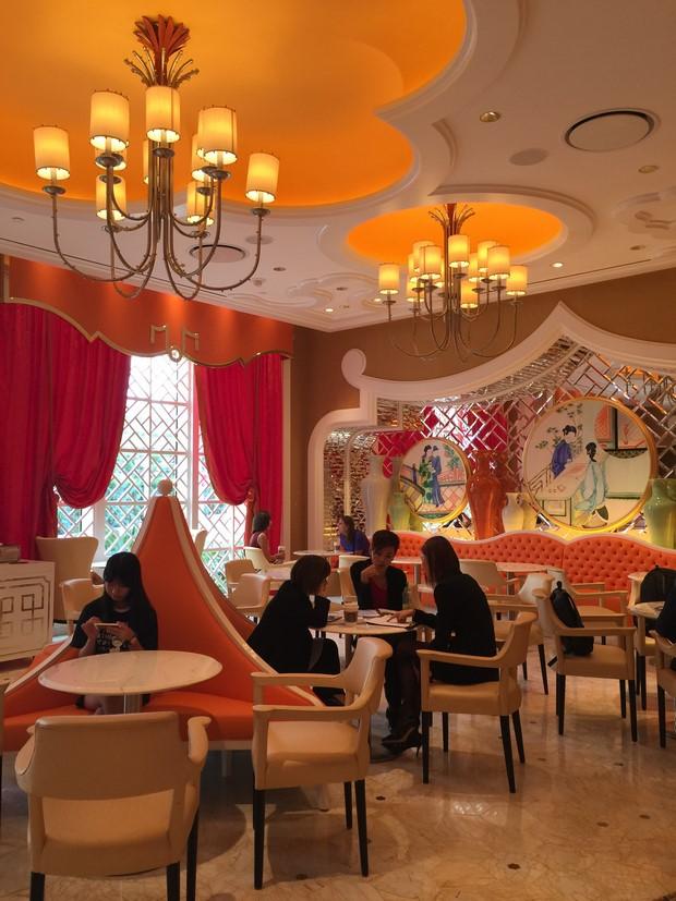 Wynn Palace Macau Inside_12