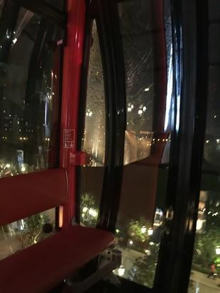Wynn Palace Macau_19