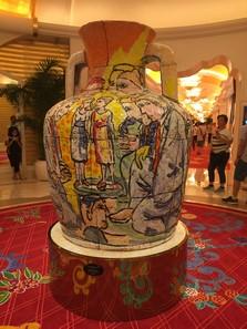 Wynn-Palace-Macau_35