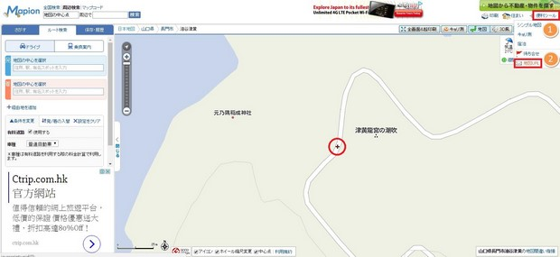 mapion-map-code_03