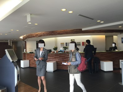 hotel-gracery-sapporo_lobby_05