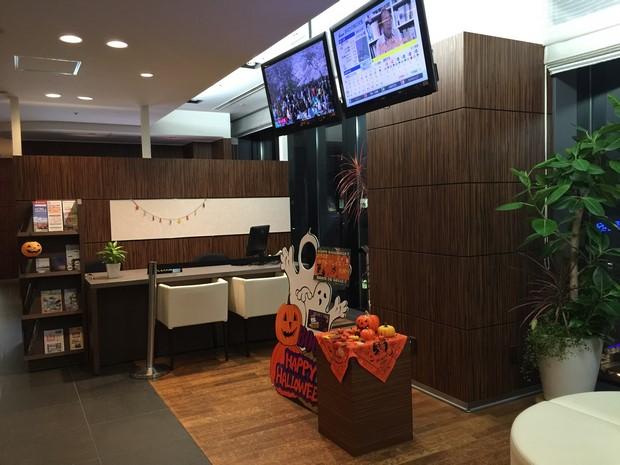 hotel-gracery-sapporo_lobby_08