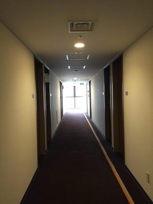 hotel-gracery-sapporo_room_01