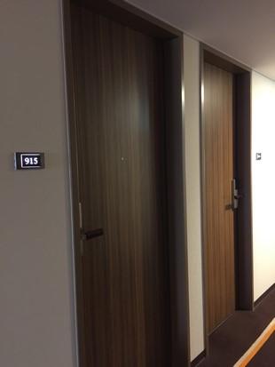 hotel-gracery-sapporo_room_02