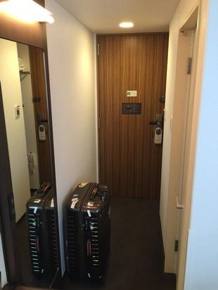 hotel-gracery-sapporo_room_03
