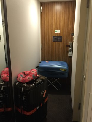 hotel-gracery-sapporo_room_04