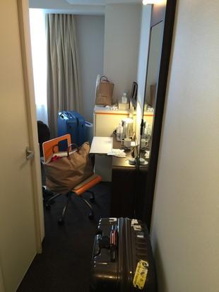 hotel-gracery-sapporo_room_05