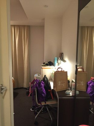 hotel-gracery-sapporo_room_06