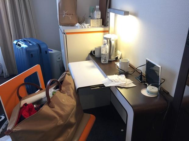 hotel-gracery-sapporo_room_13