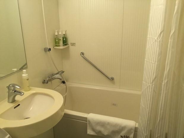 hotel-gracery-sapporo_room_24