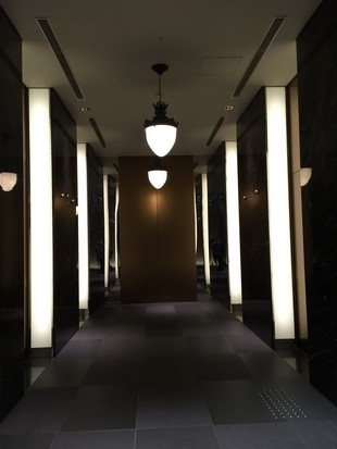 hotel-monterey-grasmere-osaka_09