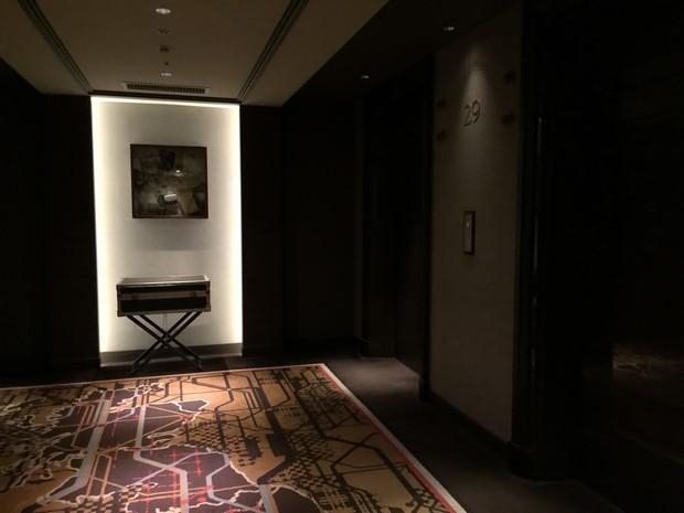 hotel-monterey-grasmere-osaka_17