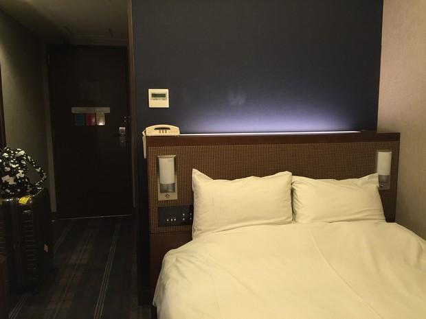 hotel-monterey-grasmere-osaka_room_04