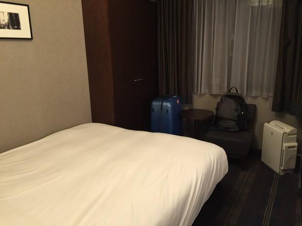 hotel-monterey-grasmere-osaka_room_06