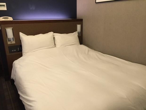 hotel-monterey-grasmere-osaka_room_08
