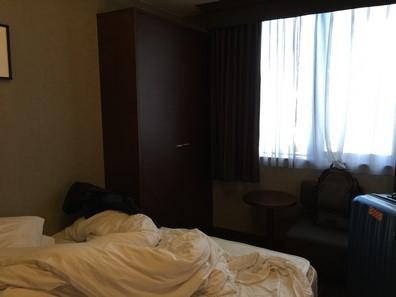 hotel-monterey-grasmere-osaka_room_11