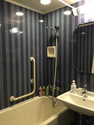 hotel-monterey-grasmere-osaka_room_13