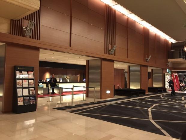 hotel-nikko-osaka_15