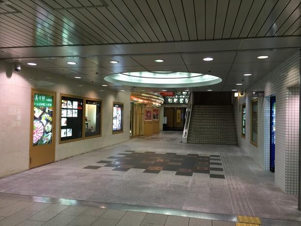 hotel-nikko-osaka_20