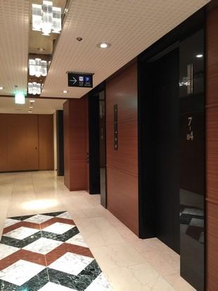 hotel-nikko-osaka_24