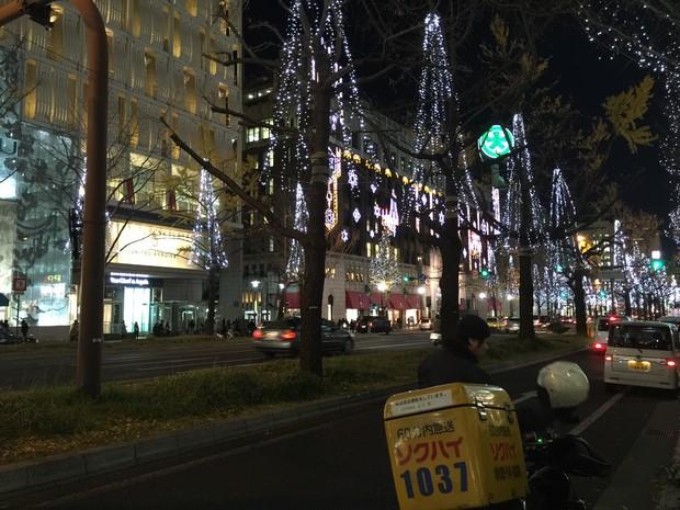 hotel-nikko-osaka_28
