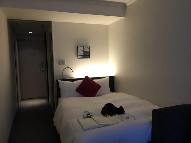 hotel-nikko-osaka_room_03