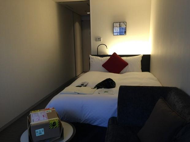 hotel-nikko-osaka_room_04