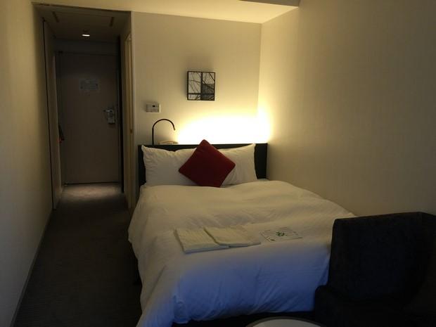 hotel-nikko-osaka_room_06