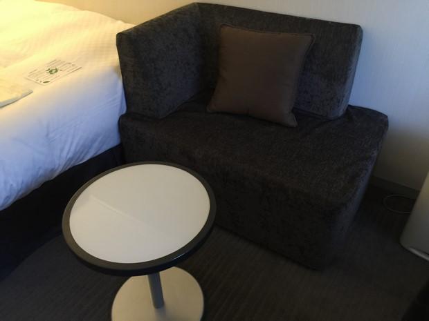 hotel-nikko-osaka_room_07