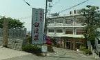 【赤穗溫泉旅館•推薦】赤穂温泉 夕映えの宿 銀波荘