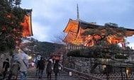 2012年京阪之旅