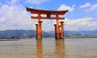 2014年環瀨戶內海自駕遊