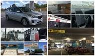 澳洲租車與澳洲自駕遊全攻略:澳洲租車、保險、泊車、高速公路收費詳細介紹