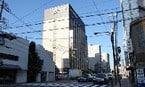 京都天然温泉 花蛍の湯 ドーミーインPREMIUM京都駅前
