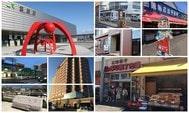 函館住宿推薦:8間位於函館駅、函館朝市周邊的精選函館酒店推介