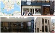 香港住宿推薦:三間位於銅鑼灣和旺角的香港飯店推荐