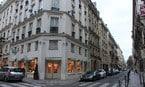 住@巴黎Hotel Cordelia Paris